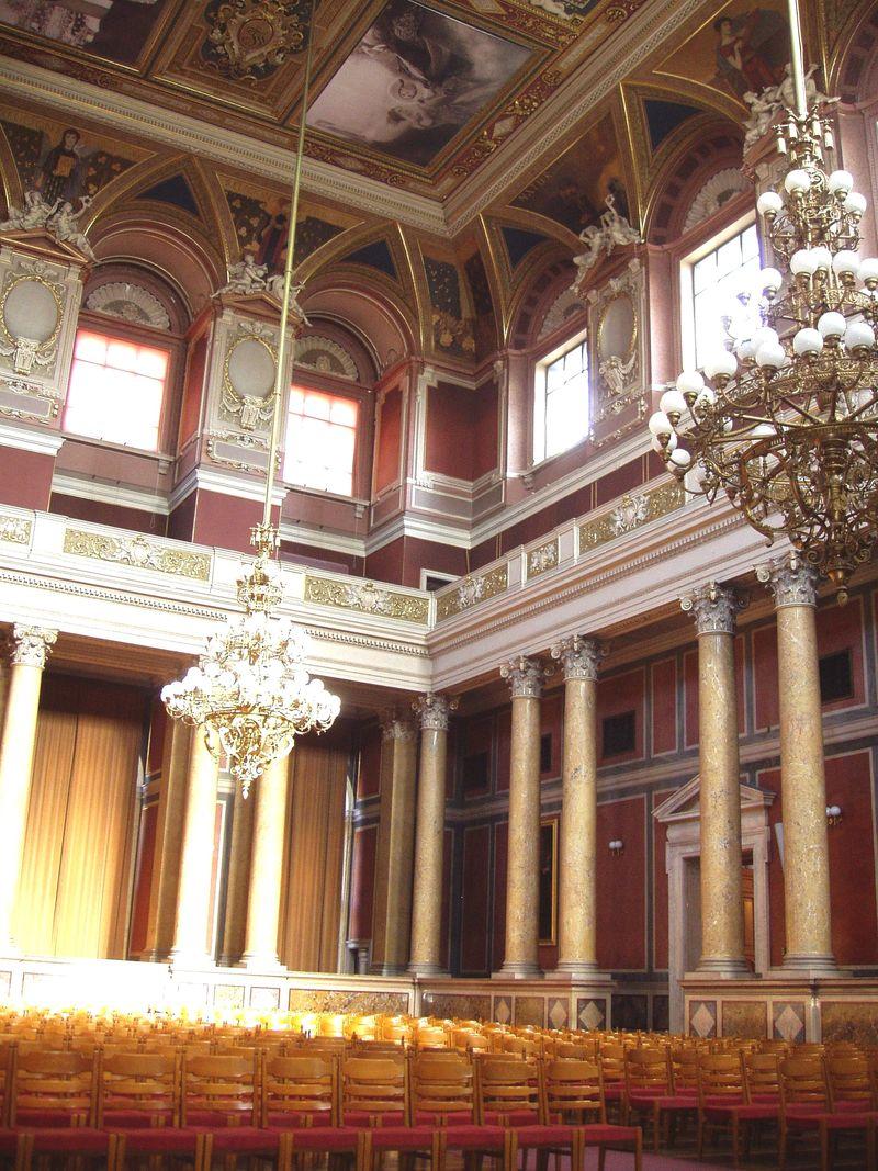 image from www.biocrawler.com