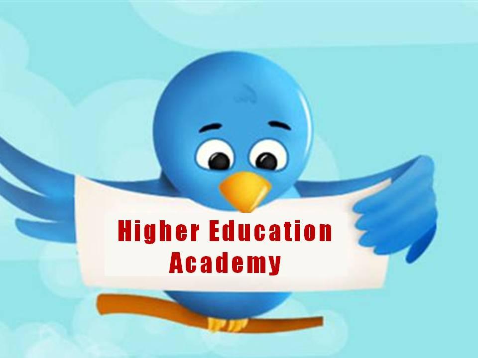 Twitter_bird_HEA