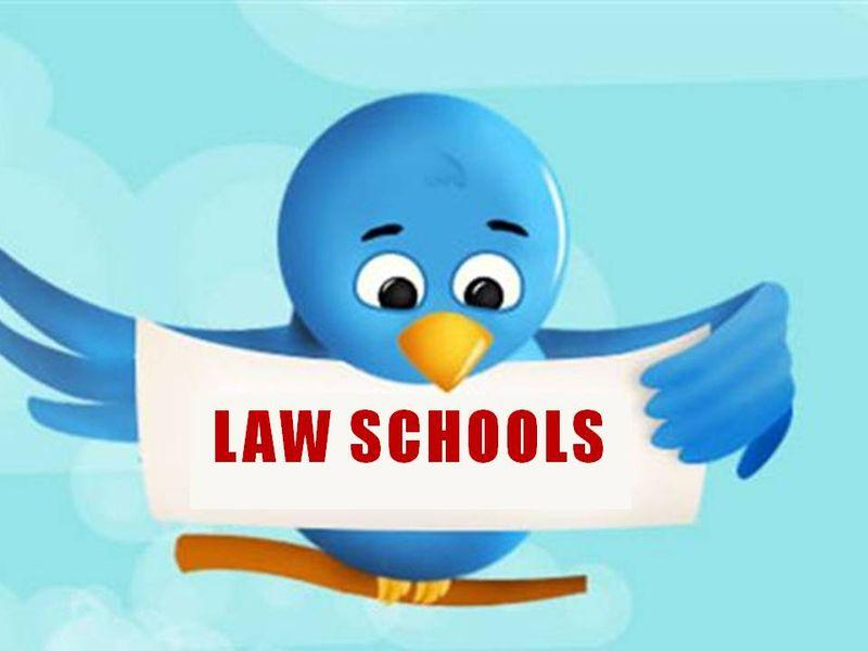 Twitter_bird_law_school